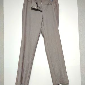Worthington dress pants 6